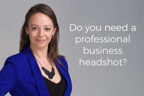 do-you-need-a-professional-business-headshot