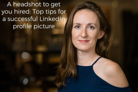 successful-profile-picture-linkedin